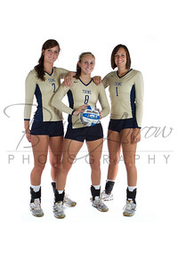 Volleyball Team Photos 2010-0078