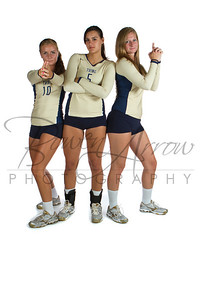 Volleyball Team Photos 2010-0053