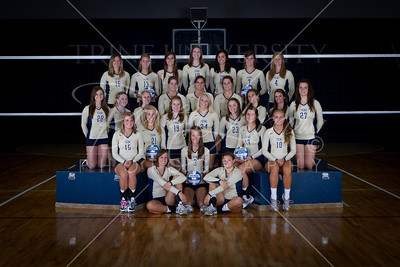 Volleyball Team Photos 2010-0097