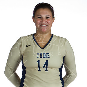 Volleyball Team Photos 2010-0067