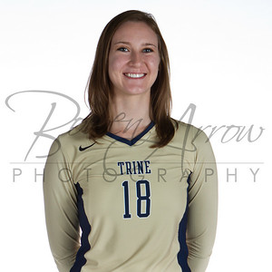Volleyball Team Photos 2010-0075
