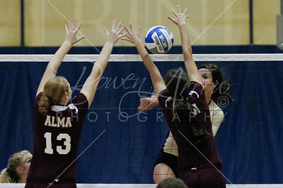 VB vs Alma 101910-0078