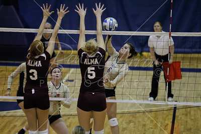 VB vs Alma 101910-0052