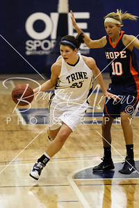 WBB vs Hope 011211-0059