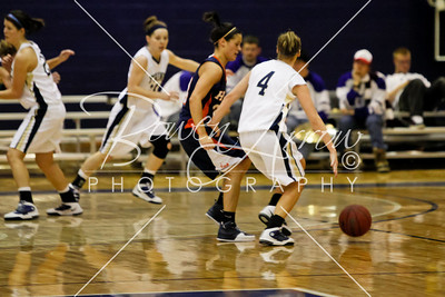 WBB vs Hope 011211-0032