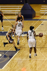 WBB vs Hope 011211-0003