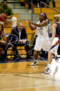 WBB vs Hope 011211-0069