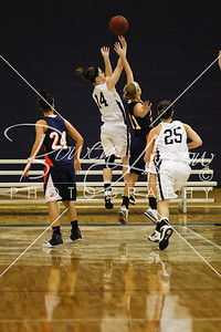 WBB vs Hope 011211-0029
