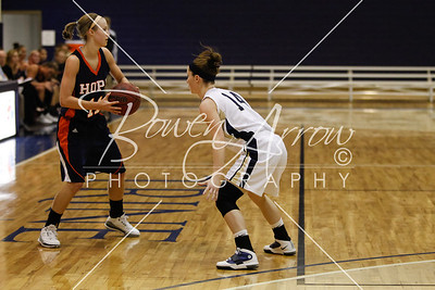 WBB vs Hope 011211-0030