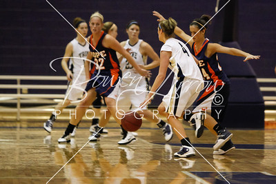 WBB vs Hope 011211-0024