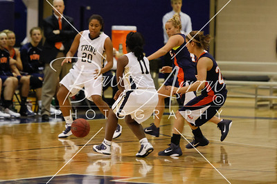 WBB vs Hope 011211-0011