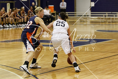 WBB vs Hope 011211-0079