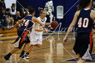 WBB vs Hope 011211-0039
