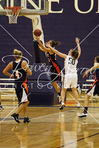 WBB vs Hope 011211-0078