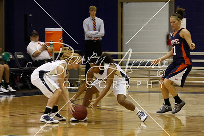 WBB vs Hope 011211-0009