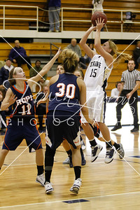WBB vs Hope 011211-0080