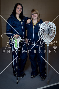 W LAX 2011 Team Photos-0049