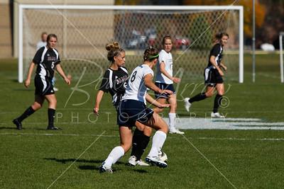 Soccer (W) vs Albion 101610-0058