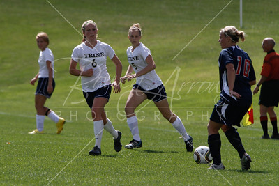 Soccer(W) vs Hiram 091210-0024