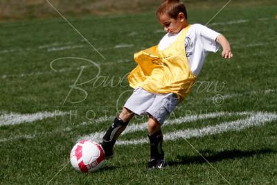 Soccer(W) vs Hiram 091210-0067