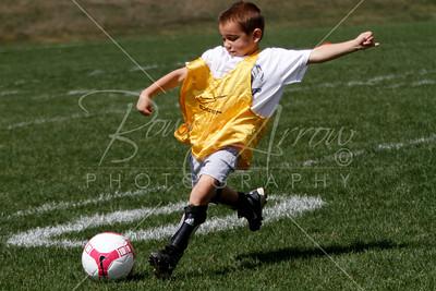 Soccer(W) vs Hiram 091210-0066