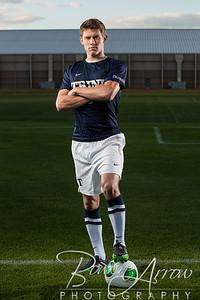 Trine Soccer Poster 2013-0018
