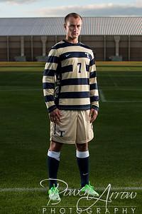 Trine Soccer Poster 2013-0010