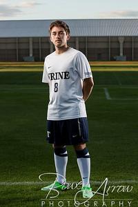 Trine Soccer Poster 2013-0027
