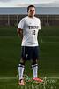 Trine Soccer Poster 2013-0008