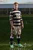 Trine Soccer Poster 2013-0023