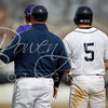 Baseball : 1 gallery with 159 photos