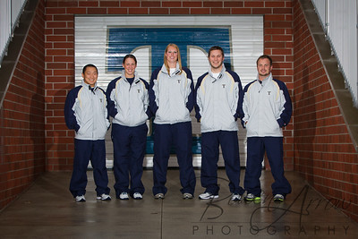 Athletic Trainers 2011-0006