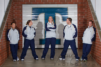 Athletic Trainers 2011-0008