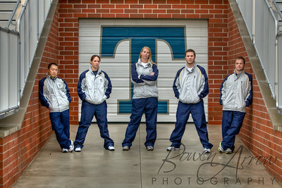 Athletic Trainers 2011-0015_HDR