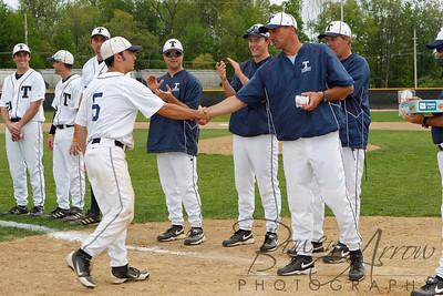 Baseball vs Adrian 20120506-0352
