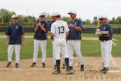 Baseball vs Adrian 20120506-0348