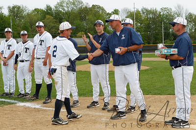 Baseball vs Adrian 20120506-0354