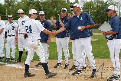 Baseball vs Adrian 20120506-0360
