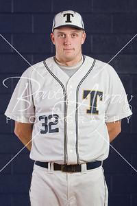 Baseball Team Photos-0051