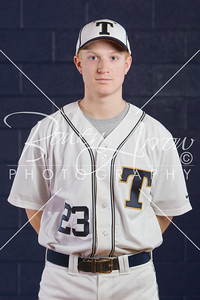 Baseball Team Photos-0071