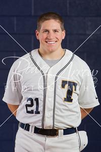 Baseball Team Photos-0043