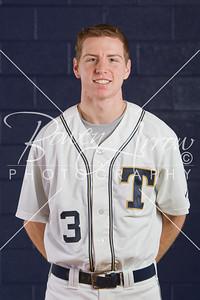 Baseball Team Photos-0056