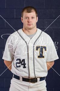 Baseball Team Photos-0013