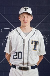 Baseball Team Photos-0060