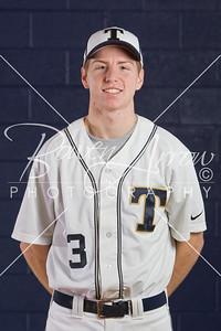 Baseball Team Photos-0057
