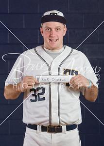 Baseball Team Photos-0048