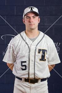 Baseball Team Photos-0018