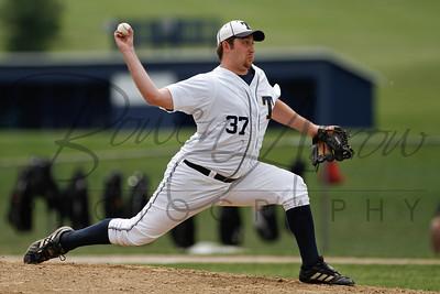 Baseball vs Adrian 20120506-0049