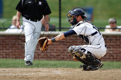 Baseball vs Adrian 20120506-0001