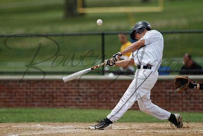 Baseball vs Adrian 20120506-0017